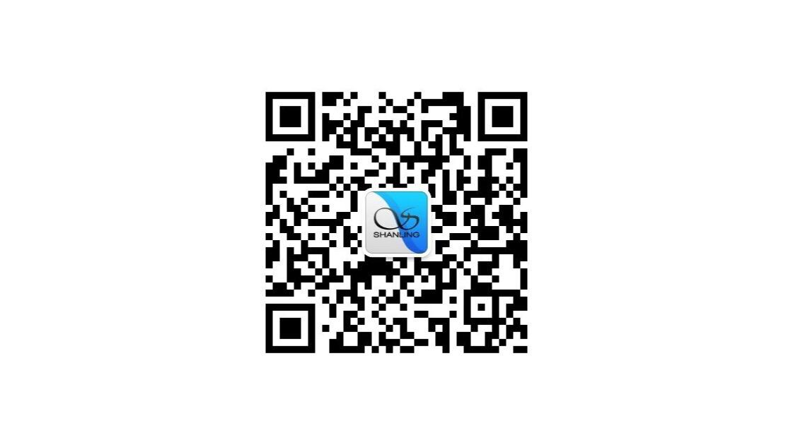微信图片_20190613111725.jpg